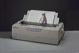 NEC PC-PR201/65   未使用品