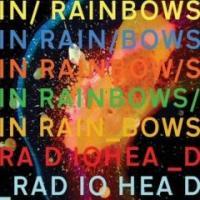 Radiohead (レディオヘッド)/ In Rainbows