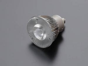 LDR5N-W-E11/D/50/5/30-H2 LEDランプ ...