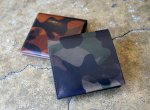 Camouflage Billford Wallet<img class='new_mark_img2' src='https://img.shop-pro.jp/img/new/icons13.gif' style='border:none;display:inline;margin:0px;padding:0px;width:auto;' />