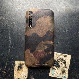 Motorola G8plus 専用ケース