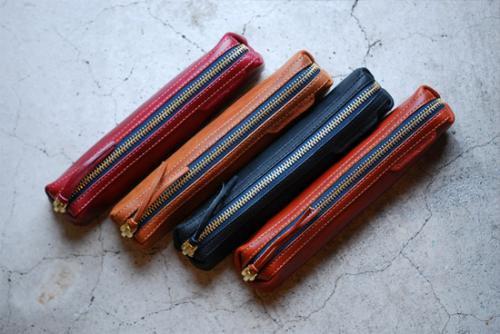 Roberu Pen Case
