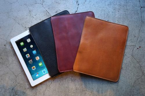 iPad 専用ケース [iPad Pro9.7 / iPad Air2 / iPad Air 対応]