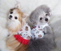 【送料無料】*COOLメッシュ☆Otty×HELLO KITTY・日焼けキティメッシュタンク&ワンピ☆