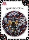 ネコミミ騎士団☆ジュピリン缶バッチ(特大) 9CAN68XL