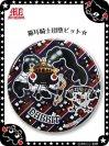 ネコミミ騎士団☆堕ビット缶バッチ(特大) 9CAN67XL