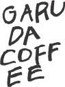 GARUDA COFFEE