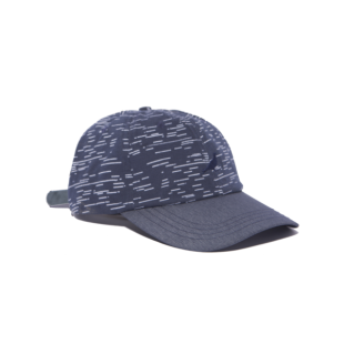 <img class='new_mark_img1' src='http://lieon-share.shop-pro.jp/img/new/icons1.gif' style='border:none;display:inline;margin:0px;padding:0px;width:auto;' />��STAPLE��INDIGO SNAPBACK