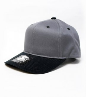 【STARTER BLACK LABEL】Stt Ct Plain SB Cap