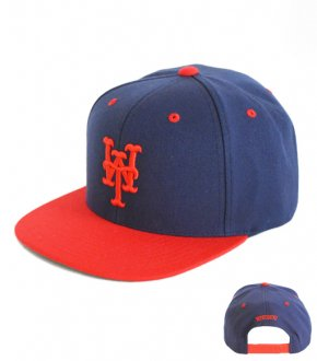 【Seen?】WESTOKYO CAP <img class='new_mark_img2' src='//img.shop-pro.jp/img/new/icons8.gif' style='border:none;display:inline;margin:0px;padding:0px;width:auto;' />