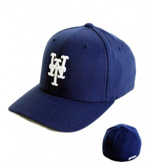 【Seen?】WESTOKYO CAP FLEXFIT<img class='new_mark_img2' src='//img.shop-pro.jp/img/new/icons8.gif' style='border:none;display:inline;margin:0px;padding:0px;width:auto;' />