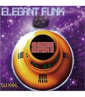 【ELEGANT FUNK~和 BOOGIE EDITION2~】-DJ XXXL-                           </a>             <span class=