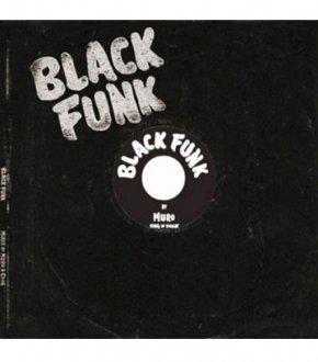 【BLACK FUNK】-MURO-                           </a>             <span class=