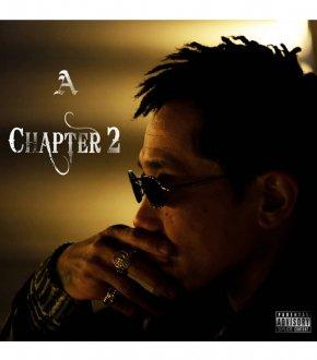 [ネコポス専用][送料込み]【Chapter 2 】‐A‐