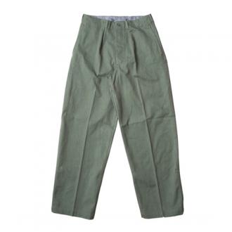 【Dead Stock】Sweden Prisner Pants                           </a>             <span class=