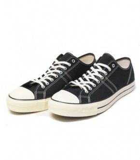 【Converse】Lucky Star Low Cut<img class='new_mark_img2' src='https://img.shop-pro.jp/img/new/icons8.gif' style='border:none;display:inline;margin:0px;padding:0px;width:auto;' />                           </a>             <span class=