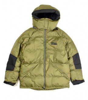 【FIRSTDOWN】Hood Down Jacket                           </a>             <span class=