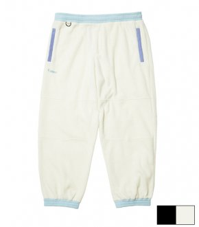 【EVISEN】Freeze Fleece Pants