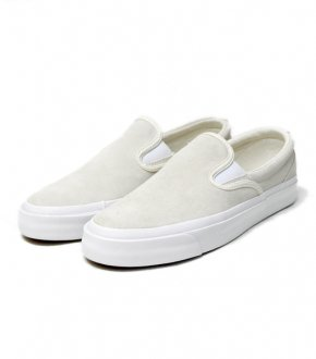 【Converse】One Star CC Slip(White)