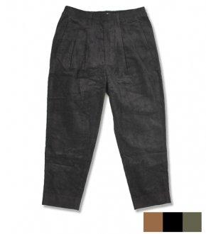 【Seen?】Corduroy Pants                           </a>             <span class=