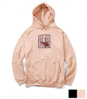【FLATLUX】Obey Hoodie(2Color)                           </a>             <span class=
