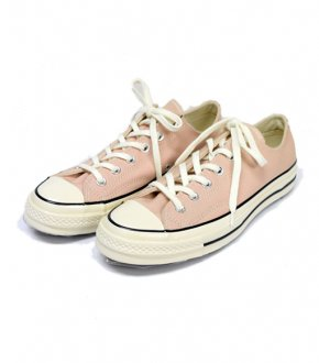 【Converse】Chuck Tayler CT70 Low Cut.(Beige)