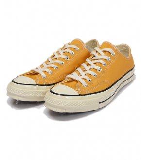 【Converse】Chuck Tayler CT70 Low Cut.(Sunflower)                           </a>             <span class=