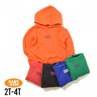Good Vibes Hoodie(2T-4T)                           </a>             <span class=