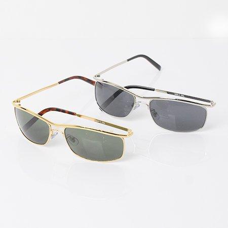 【Goods】Tiadoroppu Glasses (2Col)                           </a>             <span class=