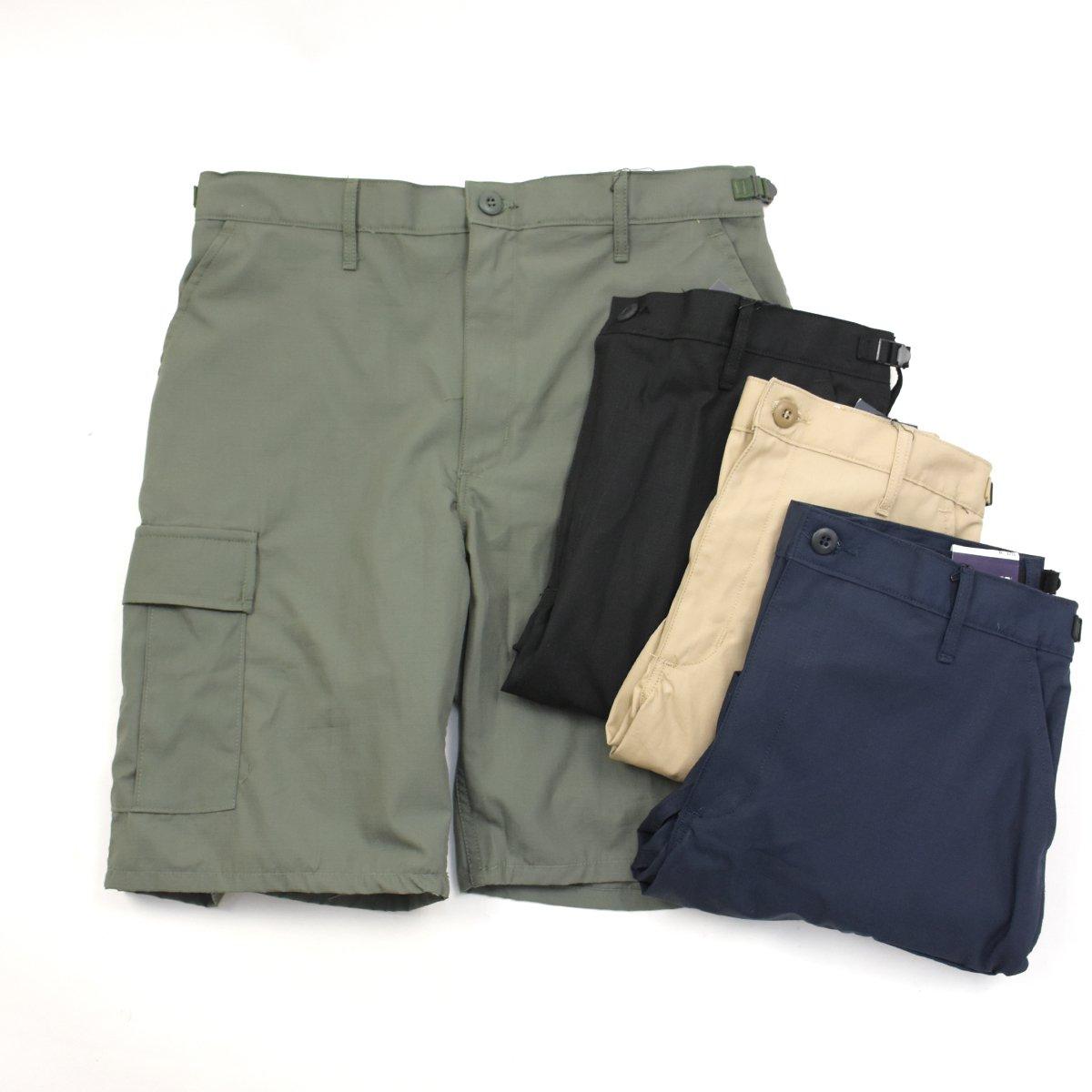 【PROPPER】Ripstop BDU Shorts  (5Color)                           </a>             <span class=