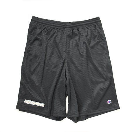 【Alltimers】Cool Runnings Mesh Shorts