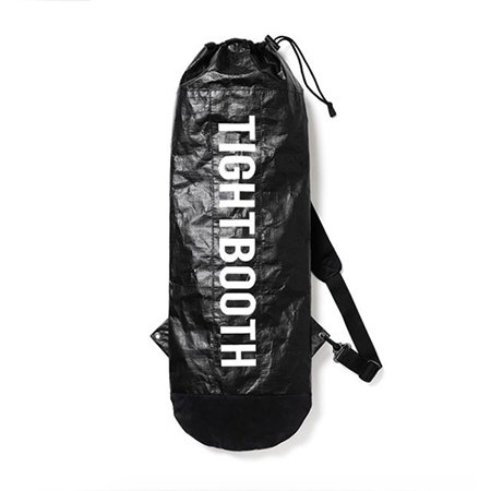 <img class='new_mark_img1' src='https://img.shop-pro.jp/img/new/icons23.gif' style='border:none;display:inline;margin:0px;padding:0px;width:auto;' />【TBPR】Trash Skate Bag