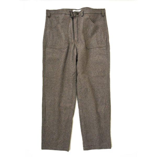 【DEAD STOCK】Italy Prisoner Pants #1                           </a>             <span class=