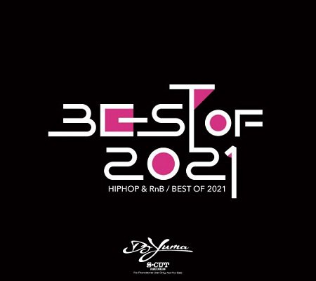 【Ride Vol.173】DJ Yuma