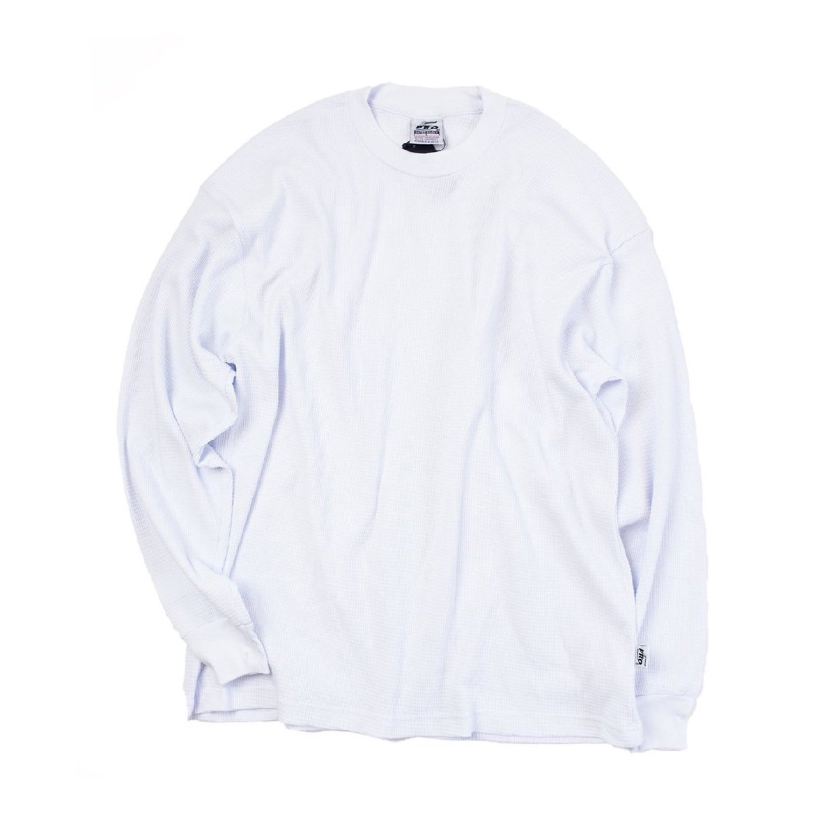 【PRO 5】Thermal L/S Tee(White)                           </a>             <span class=