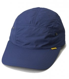 【INTERBREED】SOLID LONG BILL CAP:Navy<img class='new_mark_img2' src='//img.shop-pro.jp/img/new/icons41.gif' style='border:none;display:inline;margin:0px;padding:0px;width:auto;' />