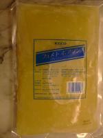 冷凍 フメドポアソン魚のスープ(白身魚の出し汁)無添加 1kg 色々な料理に♪ 業務用