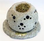 元祖茶香炉