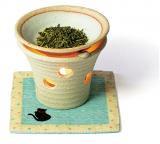 涼やか 茶香炉