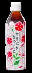 有機・黒麹発酵茶《山吹撫子》ペットボトルタイプ 500ml