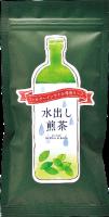 ☆大好評☆ 水だし煎茶100g 540円