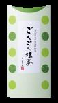 ごくごく抹茶スティック 0.5g×20包 648円