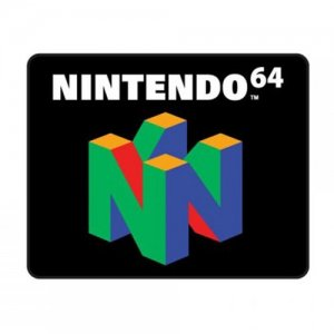 <img class='new_mark_img1' src='//img.shop-pro.jp/img/new/icons48.gif' style='border:none;display:inline;margin:0px;padding:0px;width:auto;' />NINTENDO64 ブランケット