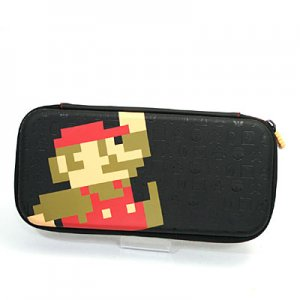<img class='new_mark_img1' src='https://img.shop-pro.jp/img/new/icons48.gif' style='border:none;display:inline;margin:0px;padding:0px;width:auto;' />Nintendo Switchキャリングケース スーパーマリオ