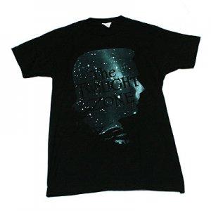 トワイライトゾーン ProfileTシャツ