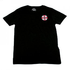 <img class='new_mark_img1' src='https://img.shop-pro.jp/img/new/icons59.gif' style='border:none;display:inline;margin:0px;padding:0px;width:auto;' />アンブレラ OUR BUSINESS Tシャツ