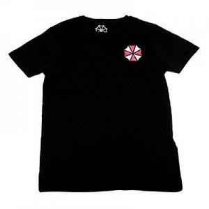 アンブレラ OUR BUSINESS Tシャツ