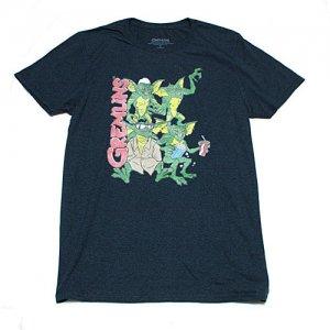 グレムリン Party Tシャツ