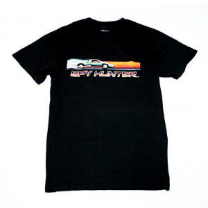 <img class='new_mark_img1' src='https://img.shop-pro.jp/img/new/icons48.gif' style='border:none;display:inline;margin:0px;padding:0px;width:auto;' />SPY HUNTER Tシャツ