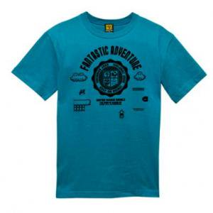 <img class='new_mark_img1' src='//img.shop-pro.jp/img/new/icons48.gif' style='border:none;display:inline;margin:0px;padding:0px;width:auto;' />NEWマリオカレッジ Tシャツ スーパーマリオブラザーズ2